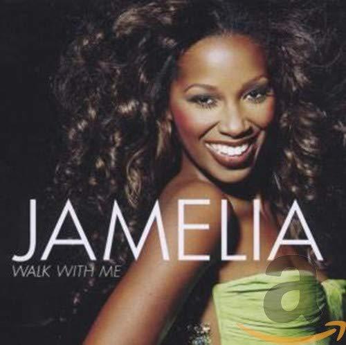 Jamelia - In Da Club - Zortam Music