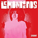 Carátula de The Lemonheads