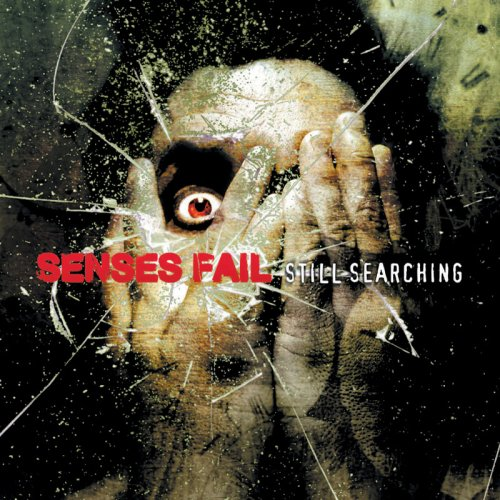 Senses Fail - Can