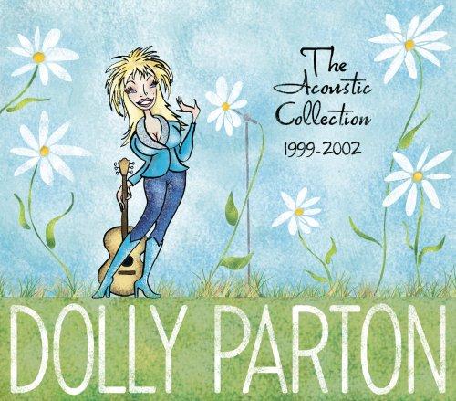 DOLLY PARTON - You Are Lyrics - Zortam Music