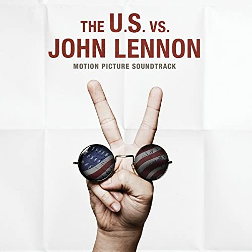 John Lennon - The U.S. vs. John Lennon - Zortam Music