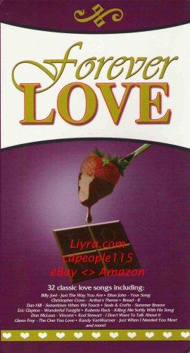 NILSSON - Classic Love Songs (Disc 3) - Zortam Music