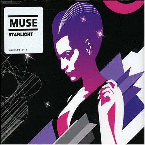 Muse - Starlight - Zortam Music