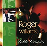 The Christmas Song - Roger Williams