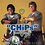 Chips, Season Two 1978