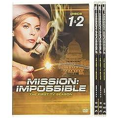 Derniers achats DVD ?? - Page 39 B000HWZ4HU.01._AA240_SCLZZZZZZZ_V60631415_
