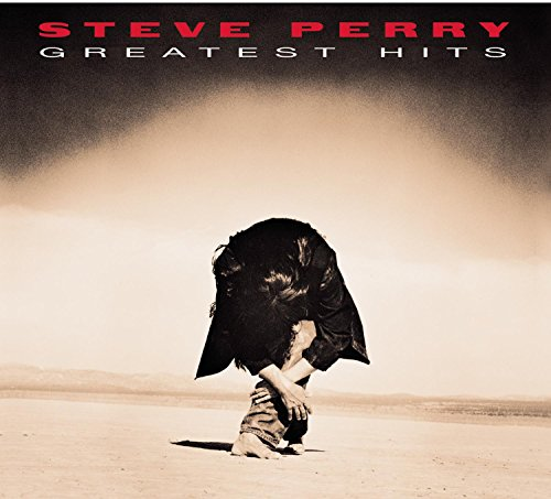 Steve Perry - Greatest Hits [UK-Import] - Zortam Music