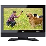 Hewlett Packard EL517AAABA Hp Slc3760n 37 Advanced Digital Lcd Hdtv