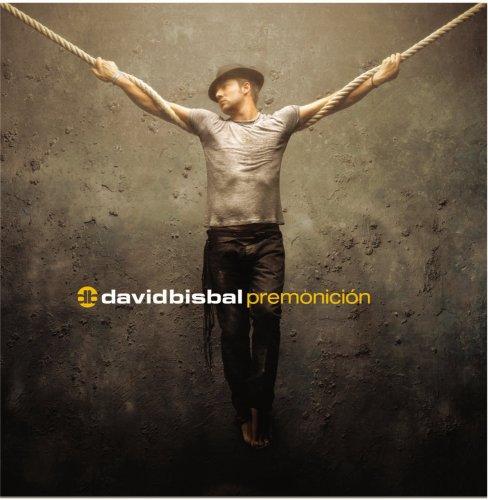 David Bisbal - Premonición - Zortam Music