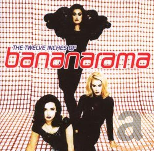 Bananarama - 12 Inch Collection - Zortam Music