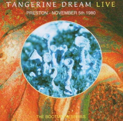 Tangerine Dream - Dream Sequence: Best Of Tangerine Dream - Zortam Music