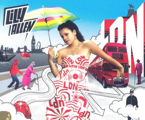 Lily Allen - LDN - Zortam Music