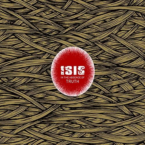 Isis - hè§ - Zortam Music