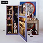 Stop the Clocks [VINYL]