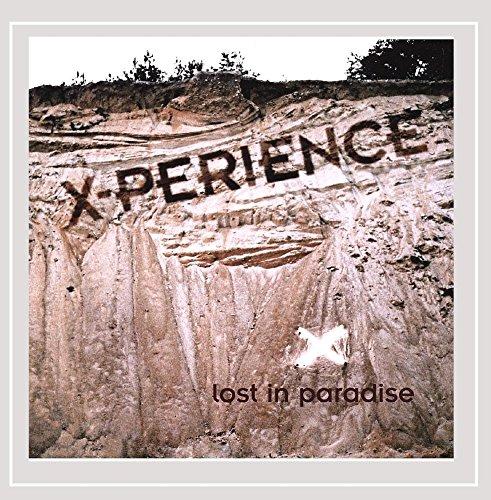 X-Perience - Best Of The 90s - Cd3 - Zortam Music