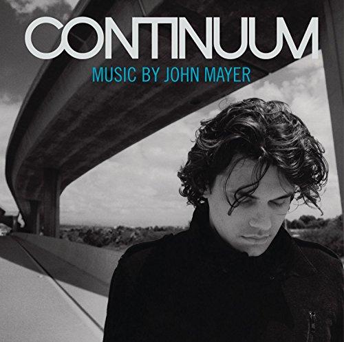 John Mayer - Slow Dancing In A Burning Room Lyrics - Lyrics2You
