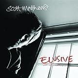 Albumcover für Elusive