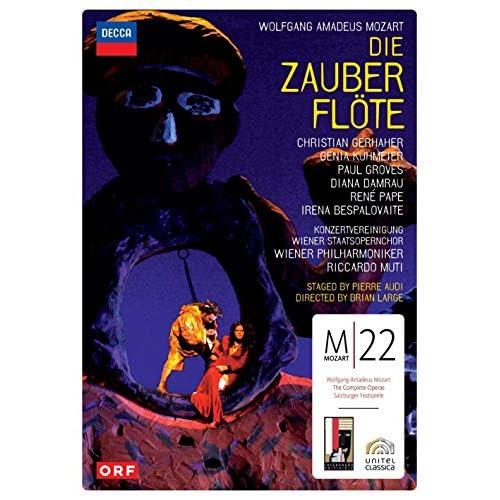 La Flute Enchantée B000ICL3Q0.01._SS500_SCLZZZZZZZ_