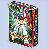 ガンプラコレクション1 (BOX)