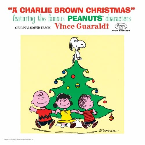 File:A Charlie Brown Christmas (Rmst).jpg - Wikipedia