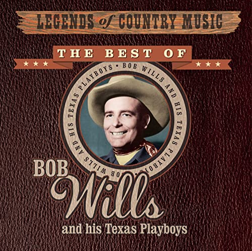 Texas - The Best Of - Zortam Music