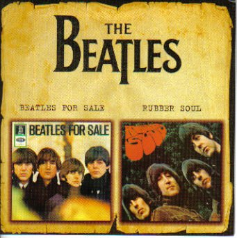 Beatles - 1965 - Zortam Music