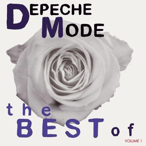 Depeche Mode - The Best of Depeche Mode, Vol. - Zortam Music