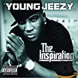 Young Jeezy / The Inspiration: Thug Motivation 102
