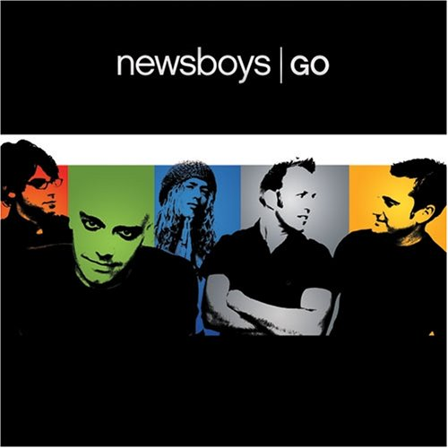 Newsboys - Christian Music