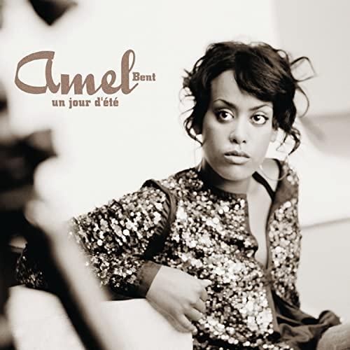 Amel Bent - Un Jour D
