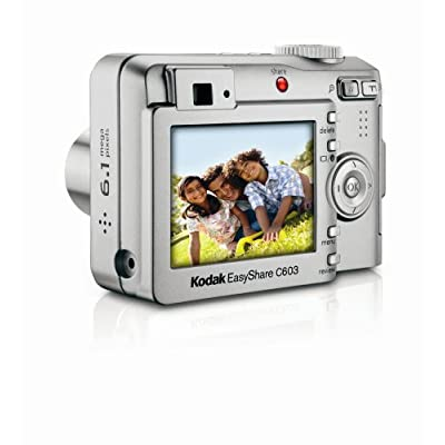 http://ec2.images-amazon.com/images/P/B000ILZA2Y.01.PT02._SS400_SCLZZZZZZZ_V38040910_.jpg