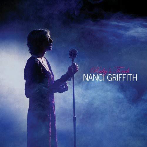 Nanci Griffith - Ruby