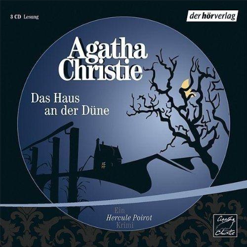 Agatha Christie - Das Haus an der Düne - Lyrics2You