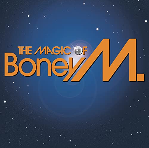 Boney M - Sunny Lyrics - Zortam Music