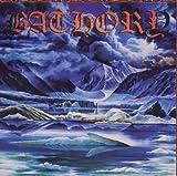 album art to Nordland I