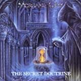 album art to The Secret Doctrine
