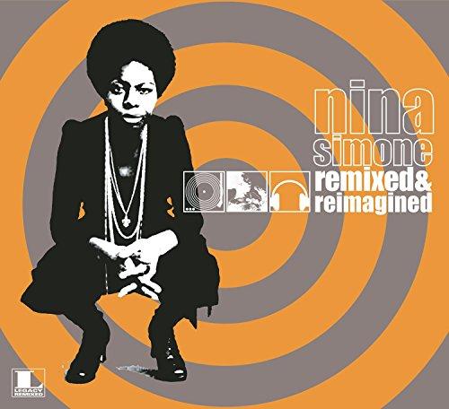 Nina Simone - I Can