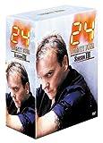 24 -TWENTY FOUR- シーズン3 ハンディBOX