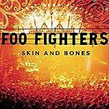 Skin and Bones / Foo Fighters