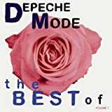 album art to The Best Of (DVD)