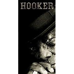 John Lee Hooker - Page 2 B000IU3YN2.01._AA240_SCLZZZZZZZ_V39612603_