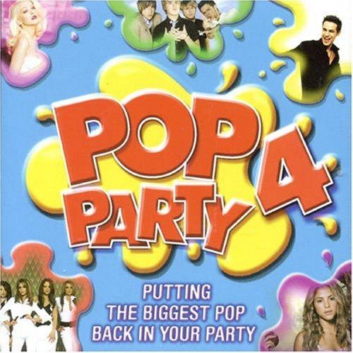 Various - The Sound Of Dubstep 2 - CD1 - Zortam Music