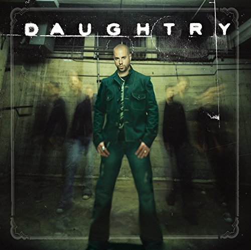 Daughtry - PD3J - Zortam Music