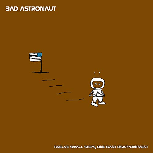 astronaut apollo cover - photo #26