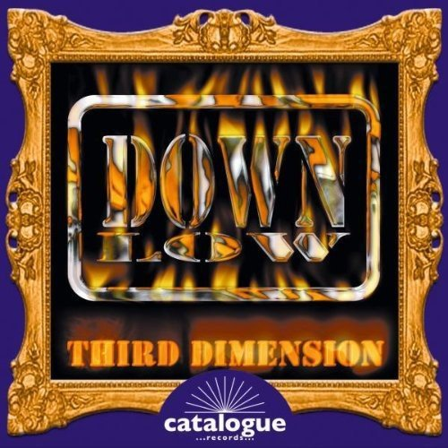 Down Low - Third Dimension - Zortam Music