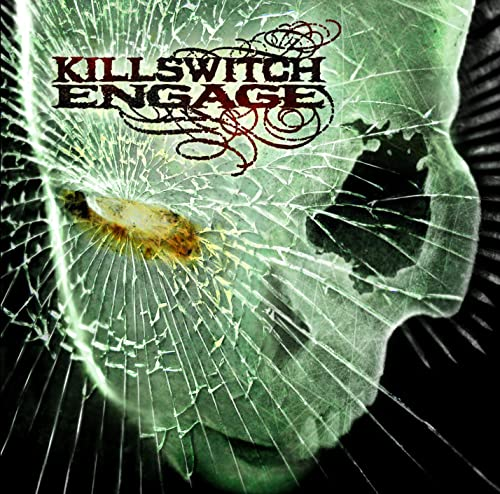 Killswitch Engage - As Daylight Dies - Zortam Music