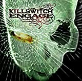 Killswitch EngageAs Daylight Dies