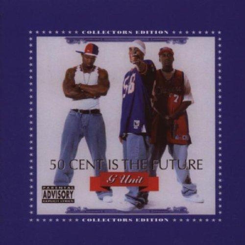 50 Cent - Ultratop 15 Ans - Zortam Music