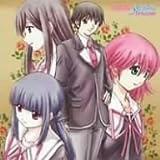 アニメ「ときめきメモリアル~Only Love~」オリジナルサウンドトラック Vol.1