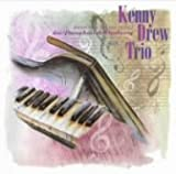 ケニー・ドリュー奇跡の未発表~アーカイブス・シリーズ/Kenny's Music Still Live On Vol.2 シェルブール雨傘